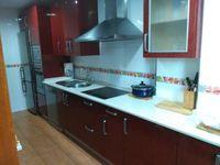 Piso en venta con 144 m2, 4 dormitorios  en Puerta Tierra (Cádiz), Est