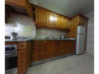Piso en venta con 100 m2, 4 dormitorios  en Puerta Tierra (Cádiz)