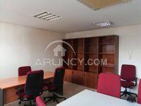 Oficina en alquiler larga duración con 31 m2, 1 dormitorios  en Puerta