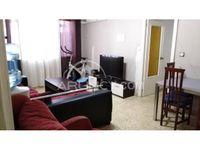 Piso en venta con 82 m2, 3 dormitorios  en Puerta Tierra (Cádiz)