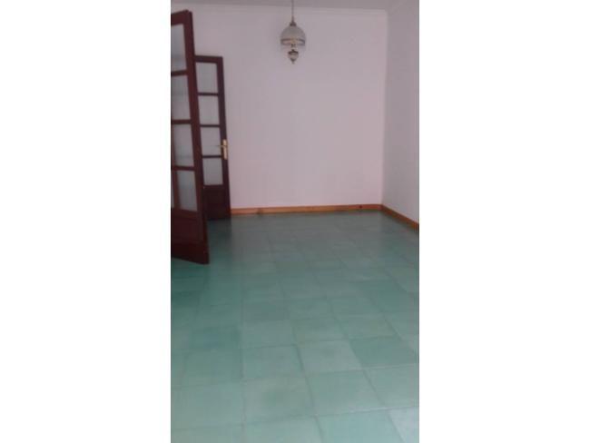 CÁDIZ CENTRO Piso , independiente con 143 m2,   - Foto 3