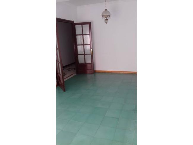 CÁDIZ CENTRO Piso , independiente con 143 m2,   - Foto 4