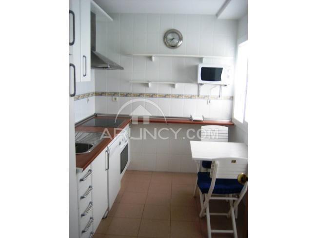 CÁDIZ CORTADURA Piso , independiente con 110 m2,   - Foto 4