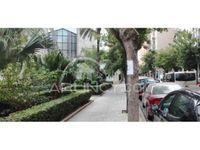 Local en alquiler larga duración con 27 m2,  en Puerta Tierra (Cádiz)