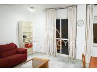 Piso en alquiler larga duración con 60 m2, 1 dormitorios  en Puerta Ti