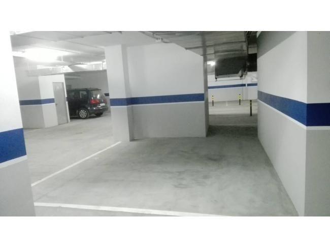 CÁDIZ CHICLANA DE LA FRONTERA Garaje , adosado, .   - Foto 1