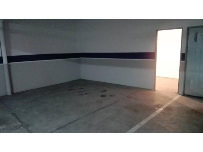 CÁDIZ CHICLANA DE LA FRONTERA Garaje , adosado, .   - Foto 3