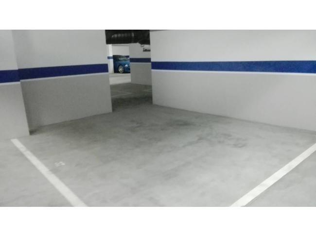 CÁDIZ CHICLANA DE LA FRONTERA Garaje , adosado, .   - Foto 9