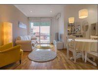 Piso en alquiler larga duración con 116 m2, 3 dormitorios  en Sant Mar