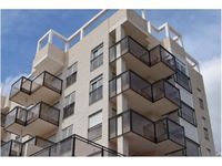 Piso en venta con 90 m2, 3 dormitorios  en Campello (El), La Almadraba