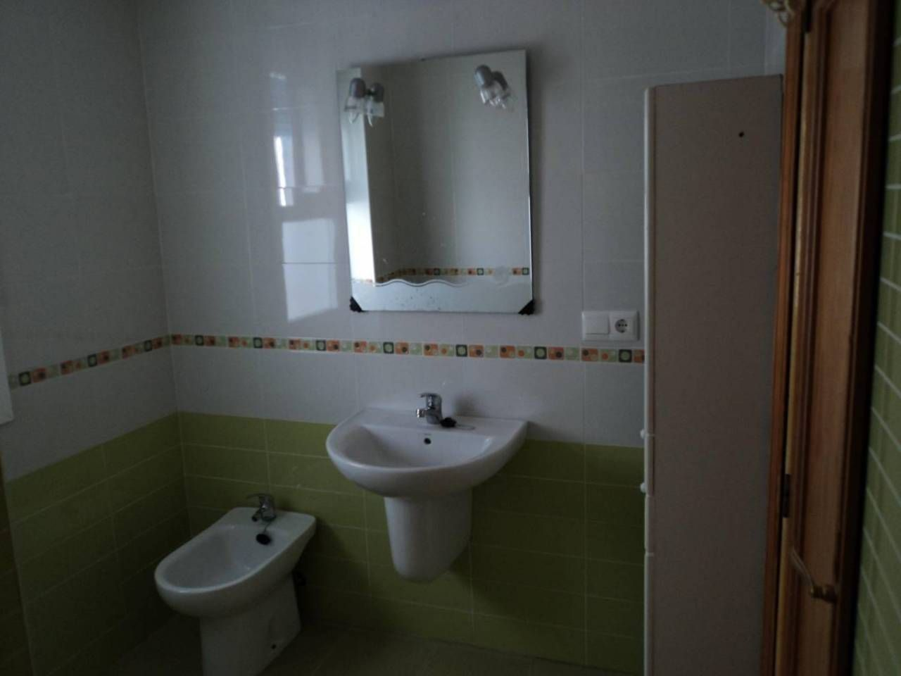 SEVILLA MACARENA Piso , adosado con 60 m2,   - Foto 10