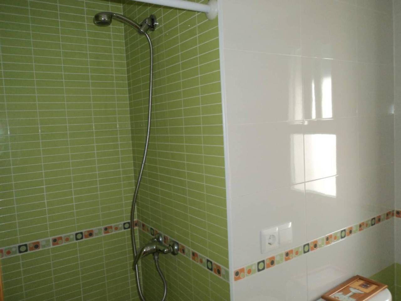 SEVILLA MACARENA Piso , adosado con 60 m2,   - Foto 12