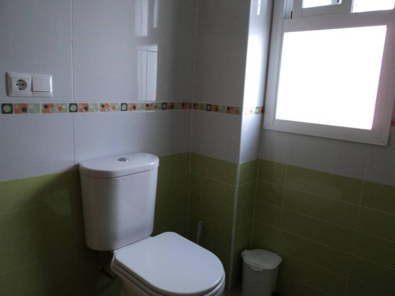 SEVILLA MACARENA Piso , adosado con 60 m2,   - Foto 13
