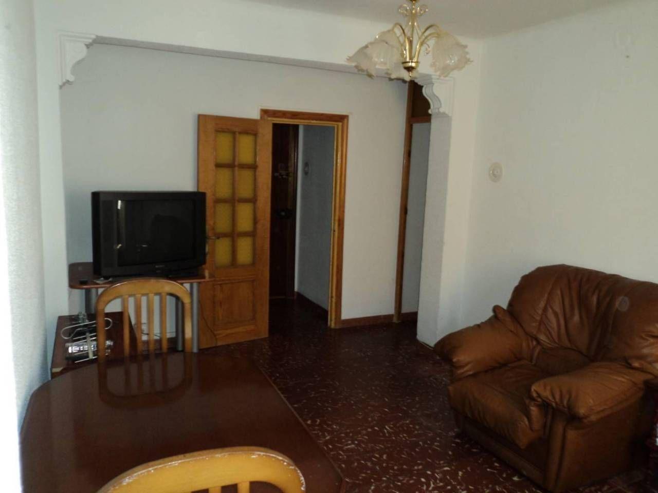 SEVILLA MACARENA Piso , adosado con 60 m2,   - Foto 2