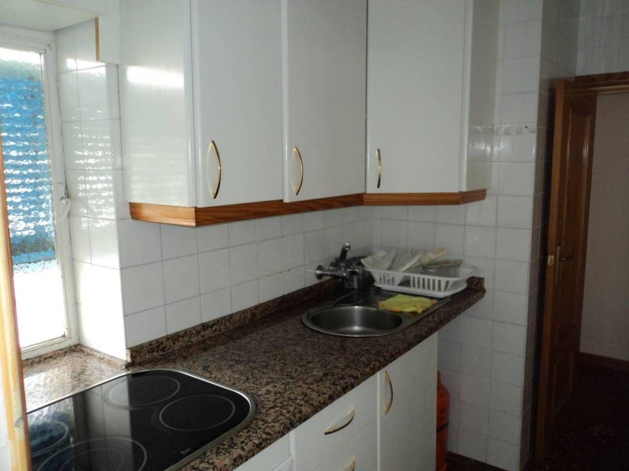 SEVILLA MACARENA Piso , adosado con 60 m2,   - Foto 4