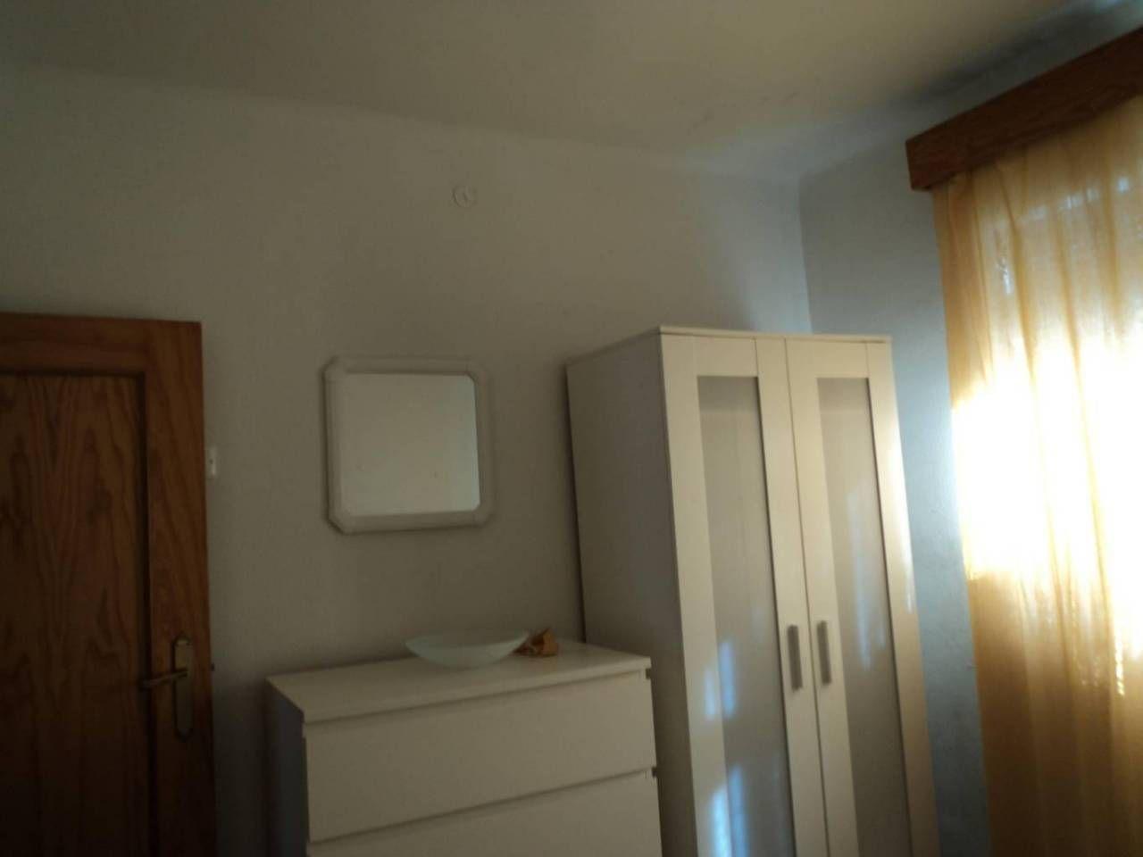 SEVILLA MACARENA Piso , adosado con 60 m2,   - Foto 7