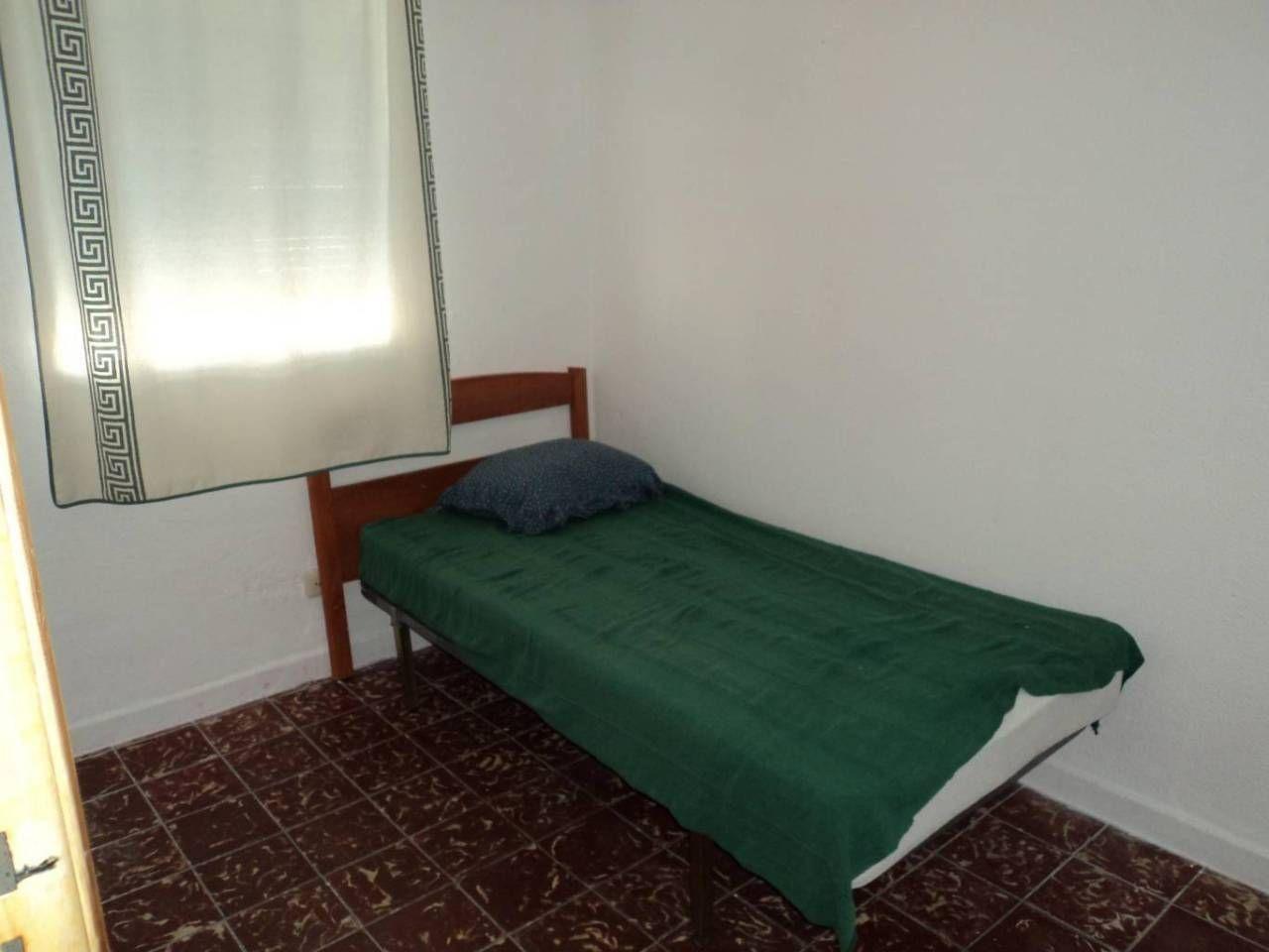 SEVILLA MACARENA Piso , adosado con 60 m2,   - Foto 9