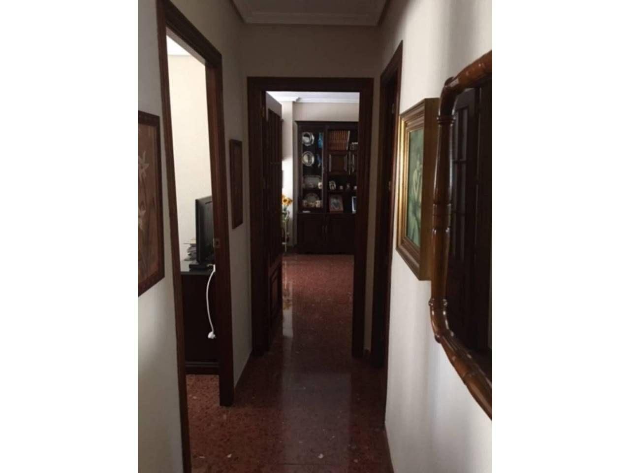 SEVILLA MONTEQUINTO Piso , adosado con 110 m2,   - Foto 6