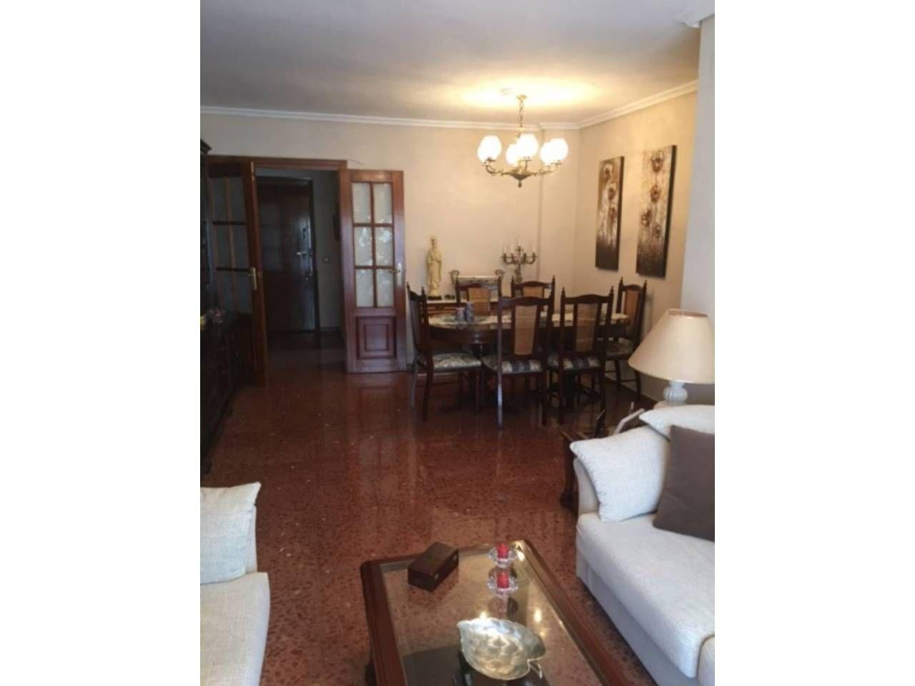 SEVILLA MONTEQUINTO Piso , adosado con 110 m2,   - Foto 1