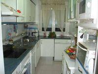 Piso en alquiler larga duración con 70 m2, 2 dormitorios  en Puerta Ti