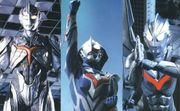 從缺席《挑戰者1號》說起,關於超人(Ultraman)的遺憾!