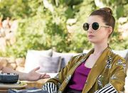 Anne Hathaway新戲又做賊 《The Hustle》再翻拍舊戲