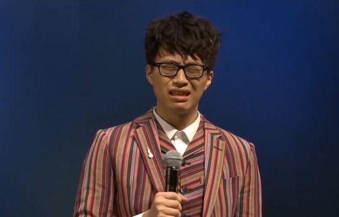 【SOS】坤哥演唱會被指銷情慘淡,竟然搵男團Mirror「救亡」!