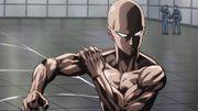 又有網民再試「一拳超人健身法」搞到骨折