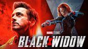 【Marvel】外媒爆羅拔唐尼客串出演 《黑寡婦》