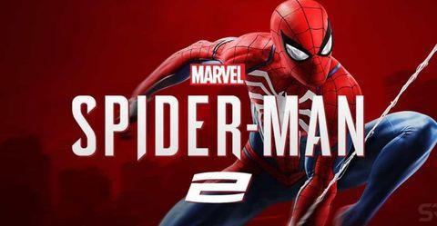 《Marvel's Spider-Man 2》再有情報爆出 故事將更多反派登場