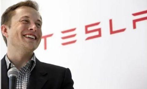 馬斯克剛剛榮登世界首富寶座,下次 SpaceX 星艦測試最快可在週五發射