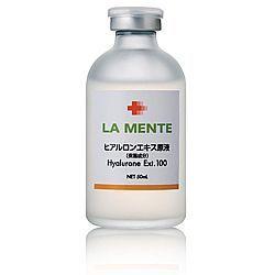 LAMENTE玻尿酸100+精萃