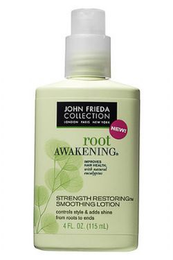 John FriedaRoot Awakening Strength Restoring Lotion