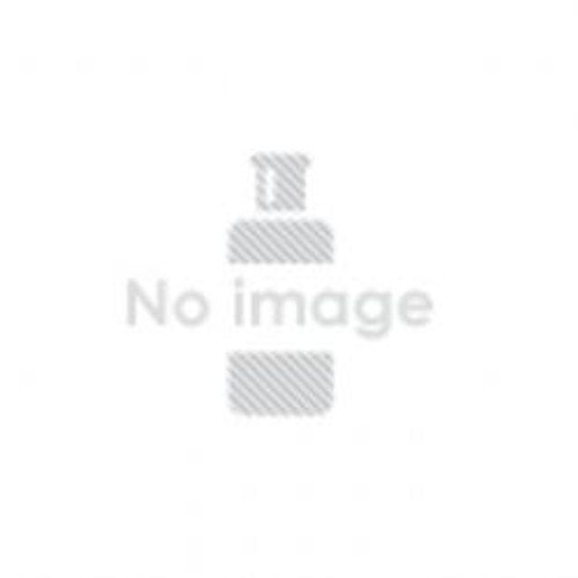 Fragonard花宮娜蔚藍海岸淡香水