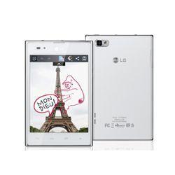 LG電子OPTIMUSVUP895手機