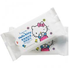 heme喜蜜零負擔保濕卸妝濕巾