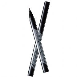 KATE凱婷巧飾雙眼皮造型筆