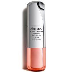 Shiseido資生堂-國際櫃百優全緊緻立體眼霜