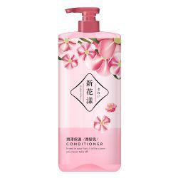 新花漾潤澤保濕潤髮乳