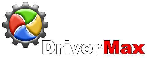 DriverMax Pro 9.37.0.260 MULTI-PL