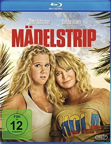 Maedelstrip German DL AC3 Dubbed 720p BluRay x264-PsO