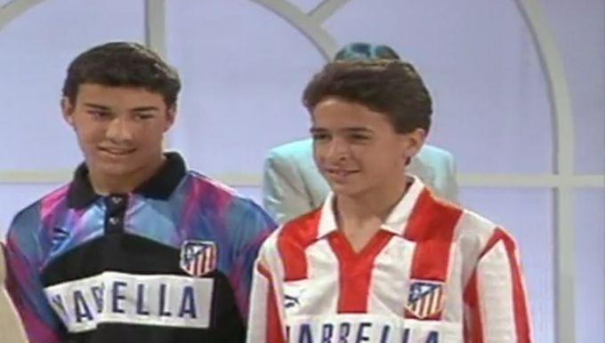 《細數五位曾效力「馬德里雙雄」球星》
