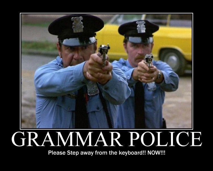 [Image: Grammar_Police_by_Rysis.jpg]