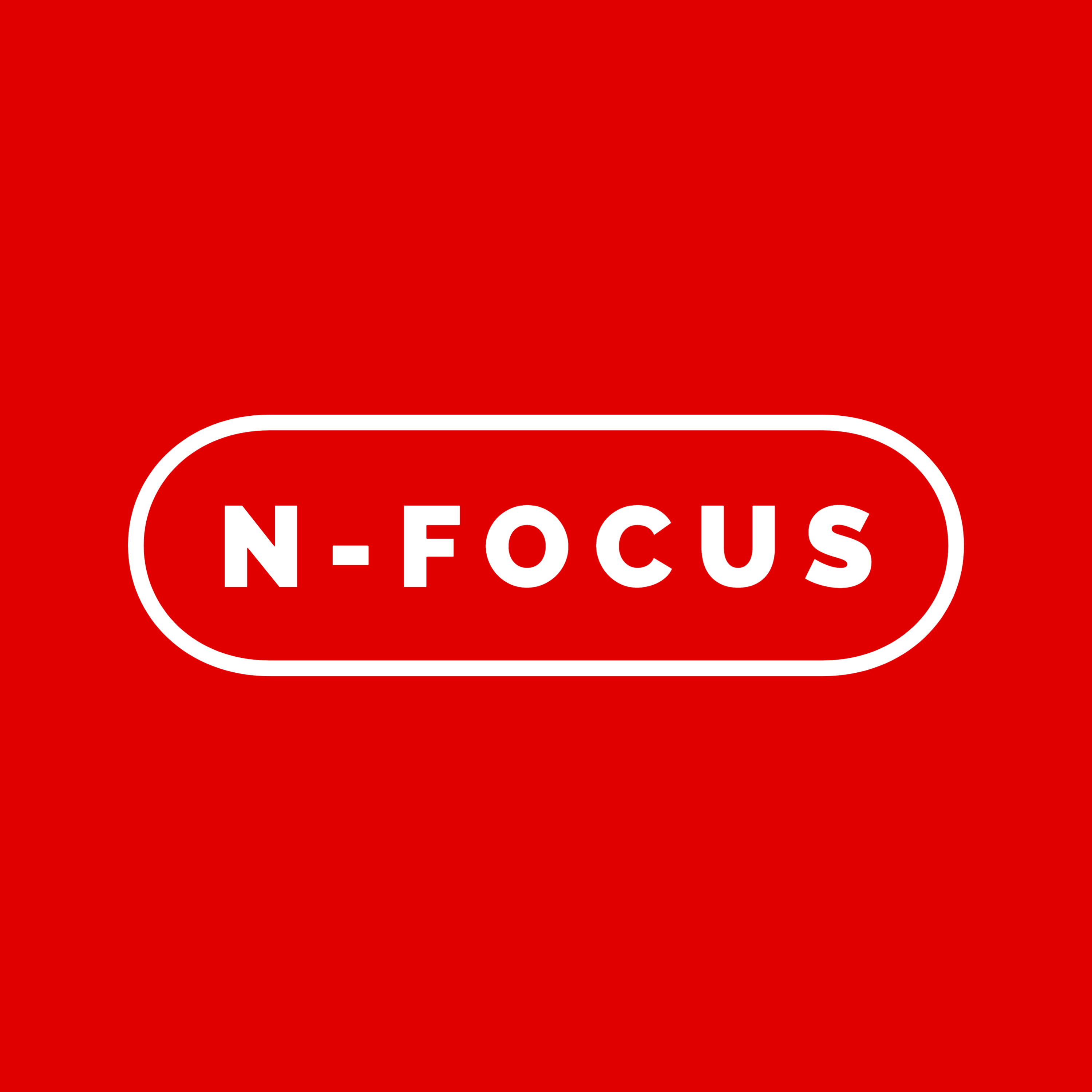 N-Focus #152 – On the Verge, gasping for Aer