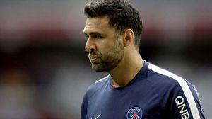 Sirigu va al Genoa: così l'ex portiere rosanero punta ai Mondiali in Qatar