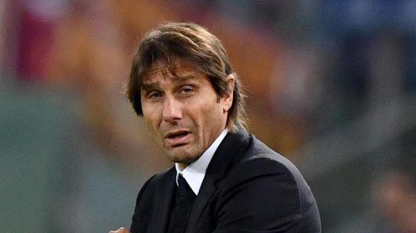 """Conte: """"L'Inter è stata la scelta più difficile, qui ho ancora tanto da perdere"""""""