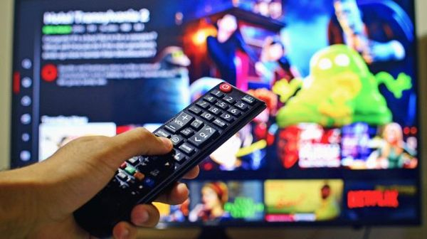 Digitale terrestre, da domani alcuni canali non saranno più visibili: ecco quali, dove e come vedere la tv thumbnail