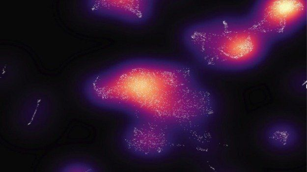 Tumori rischio metastasi scritto nel Dna dalla nascita