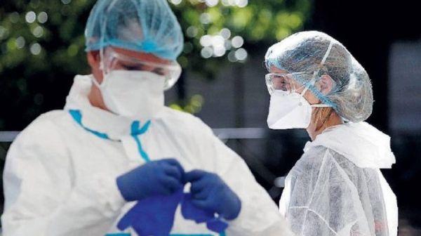 Coronavirus, il bollettino: in Sicilia netto calo dei contagi, 227 i nuovi casi. Incidenza sotto quota 70