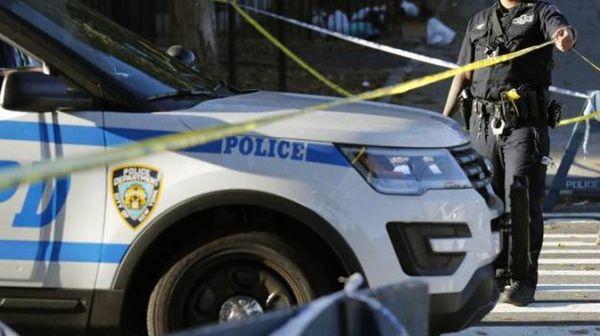 Nuovo video choc negli Usa: afroamericano incappucciato dalla polizia muore asfissiato
